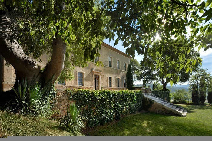 The Perfect French Ch Teau My French Country Home