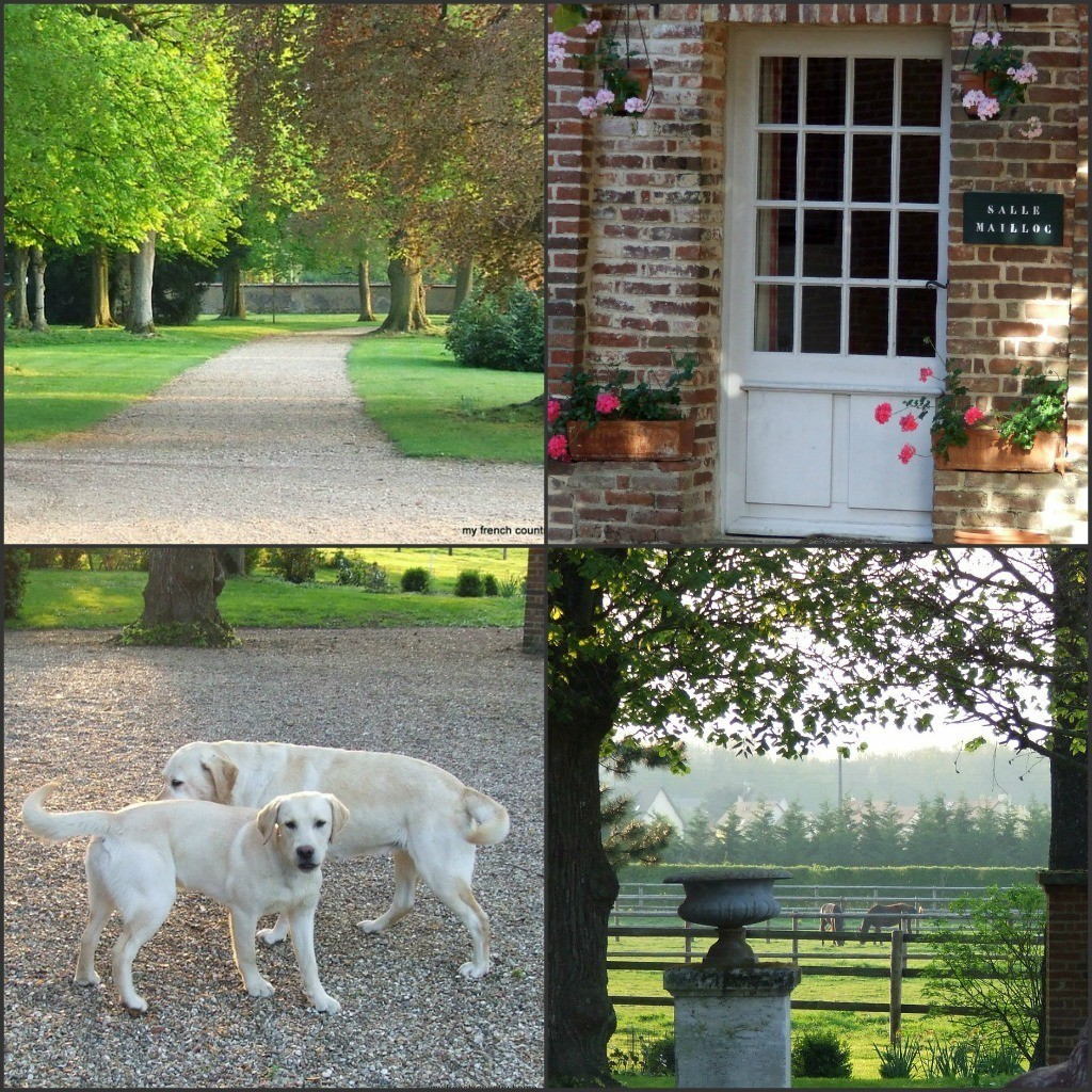 brocante-tours-my-french-country-home