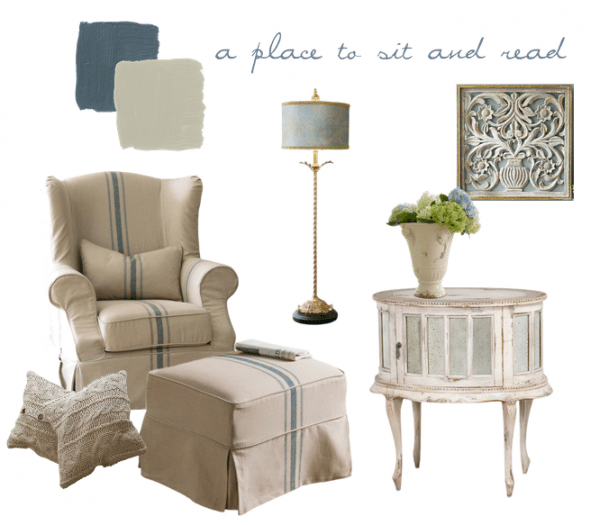 Nice Lovely Curated Pieces Chosen From The Soft Surroundings Home Collection