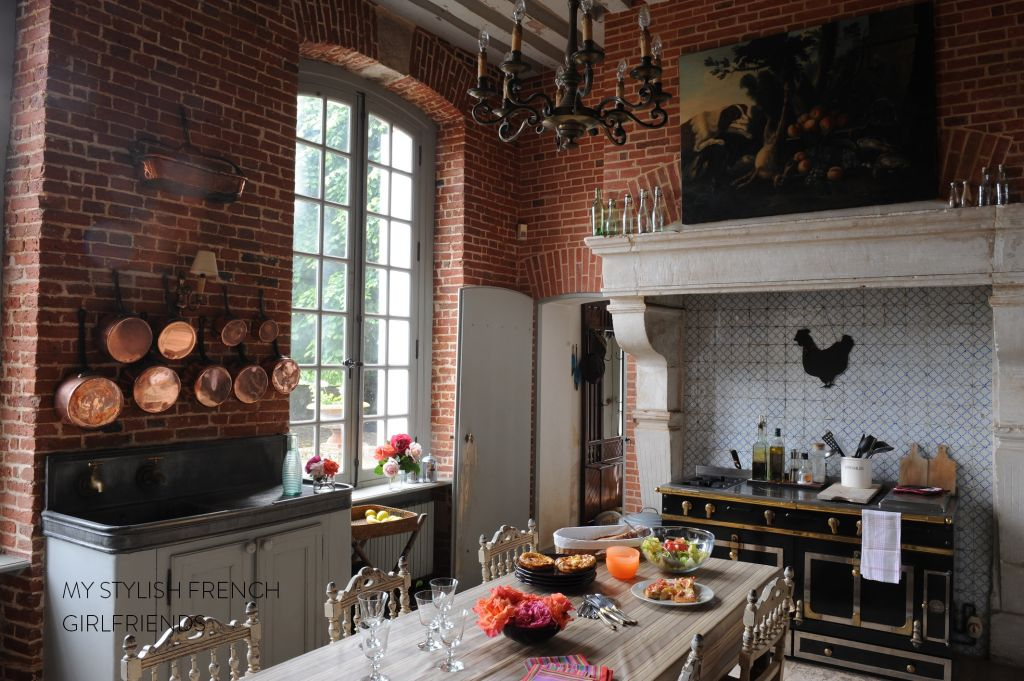 my-french-country-home-la-cornue5